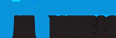 Datagrafikk logo