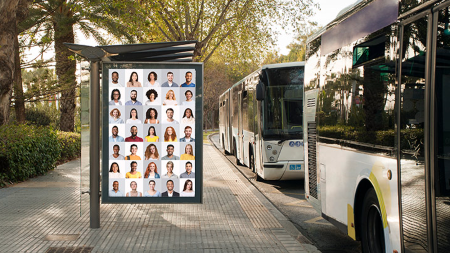 Microtransit and inclusion