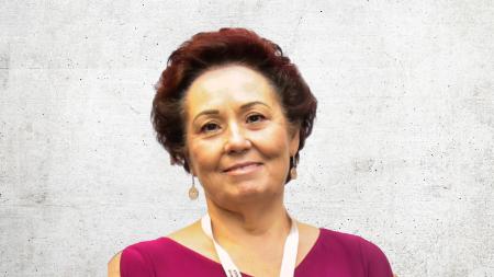 Profile picture of Maretha Britz